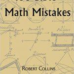 100 Errores matemáticos en la Biblia – Robert Collins