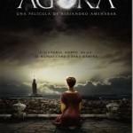 Ágora (película biográfica)