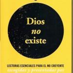 Dios no existe – Christopher Hitchens