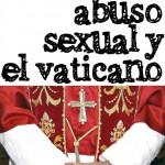 Abusos sexuales y el vaticano (documental)