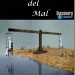 Máquinas del mal – Discovery Channel