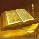 El Dios bíblico crea, apoya y regula la esclavitud en todos los sentidos.
