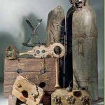 """La """"Santa Inquisición"""": Métodos de tortura."""