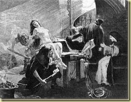 inquisition_torture_002_thumb2