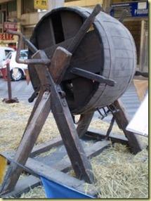 rueda (1)