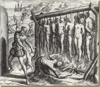 tortura inquisitoriale_Bry_1c