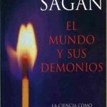 El mundo y sus demonios – Carl Sagan