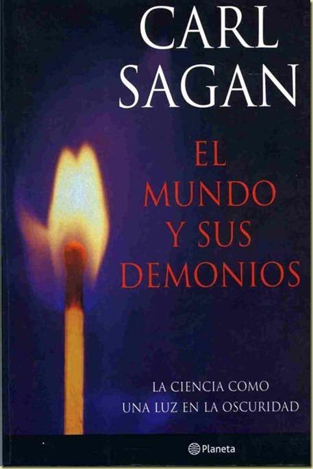 saganxu9