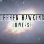 Dentro del Universo de Stephen Hawking (miniserie documental)