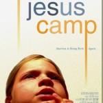 Campamento de Jesús: Soldados de Dios (Documental)