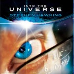 El universo de Stephen Hawking (serie documental)
