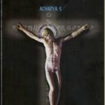 La Conspiración de Cristo: la Mayor Ficción de la Historia – Acharya S