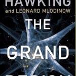 El Gran diseño–Stephen Hawking