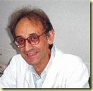 homeopatia_Victor_Javier_Sanz_230x224