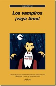 Vampiros.Cubiertas-rev.qxd