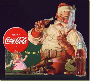 cokelore_santa_toys_cutout-b