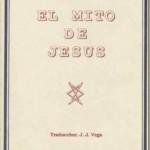 El mito de Jesús – Arthur Drews