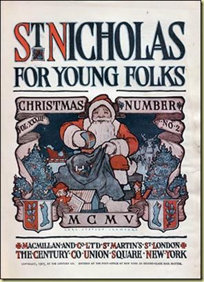 st-nicholas-1905