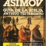 Guías del Antiguo y Nuevo testamentos–Isaac Asimov