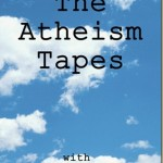 The Atheism Tapes: Collin McGinn