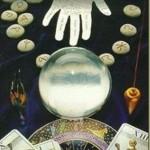 Más allá de la ciencia (Desmontando lo paranormal) – James Randi
