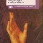 El Evangelio de Marcos – Gonzalo Puente Ojea