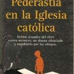 Pederastia en la Iglesia Católica – Pepe Rodríguez