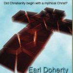 El rompecabezas de Jesús – Earl Doherty (libro de su tesis)