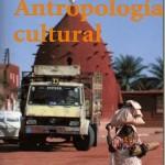 Antropología cultural – Marvin Harris