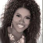 Como vivir bien siendo un hipócrita: Juanita Bynum