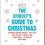 Guía atea de la Navidad- Dawkins, Plait, Pollack, Le Bon, singh, Grayling y otros