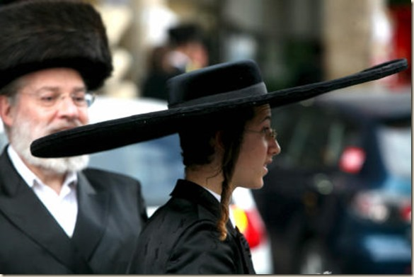 CELEBRACIONES DEL PURIM, EL CARNAVAL JUDÍO, EN ISRAEL