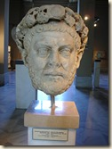 450px-Istanbul_-_Museo_archeol._-_Diocleziano_(284-305_d.C.)_-_Foto_G._Dall'Orto_28-5-2006