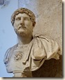 480px-Bust_Hadrian_Musei_Capitolini_MC817