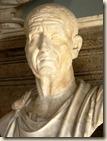 Emperor_Traianus_Decius_(Mary_Harrsch)