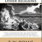 Mitos de la Biblia y sus paralelos en otras religiones-Thomas William Doane