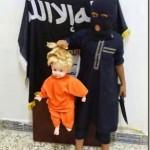 """Esto también es religión: el """"perfecto"""" islam"""