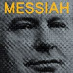 El Mesías descarado: la verdadera historia de L. Ronald Hubbard – Russell Miller