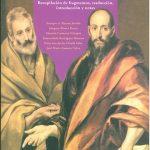Contra los cristianos – Porfirio