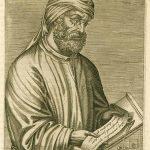 """Ejemplos de cómo han """"apoyado"""" el pensamiento libre y crítico en el cristianismo: Tertuliano"""