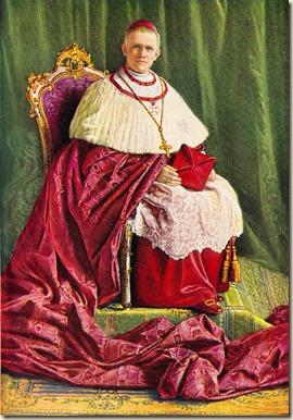Theodor_Kardinal_Innitzer_-001-