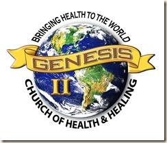 genesis_ii